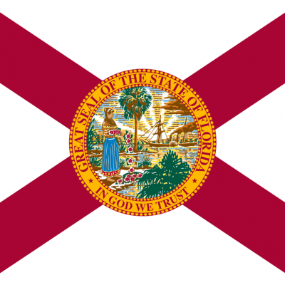 Florida landlord-tenant laws guide