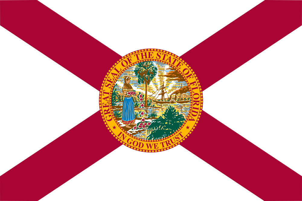 Florida Lease Agreement Spark Rental