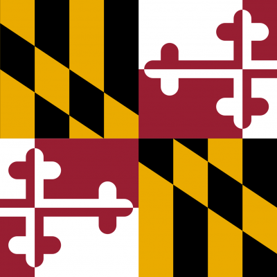 Maryland Landlord Laws