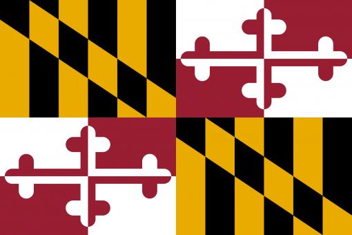Maryland Landlord Laws