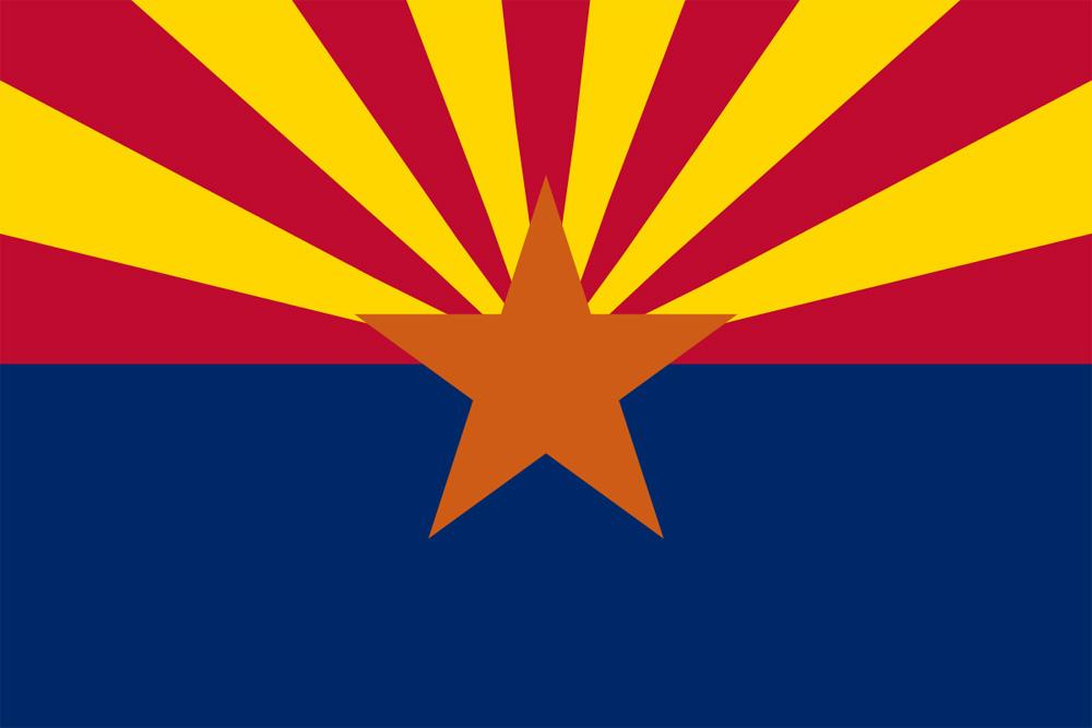 arizona landlord tenant law summary