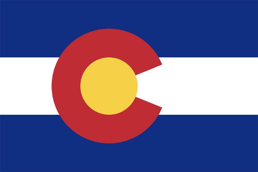 Colorado rental law guide