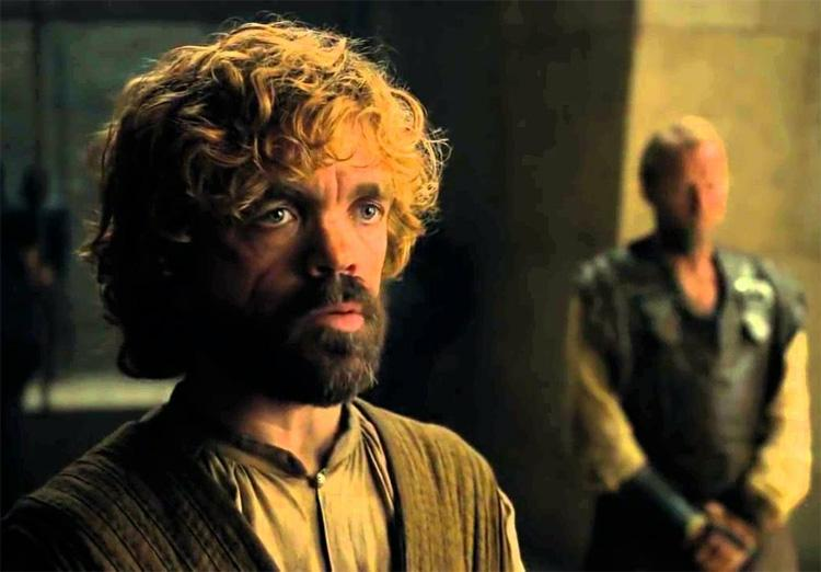 Game of Thrones Financial Lessons