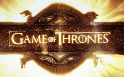 12 Lessons About Money from Game of Thrones