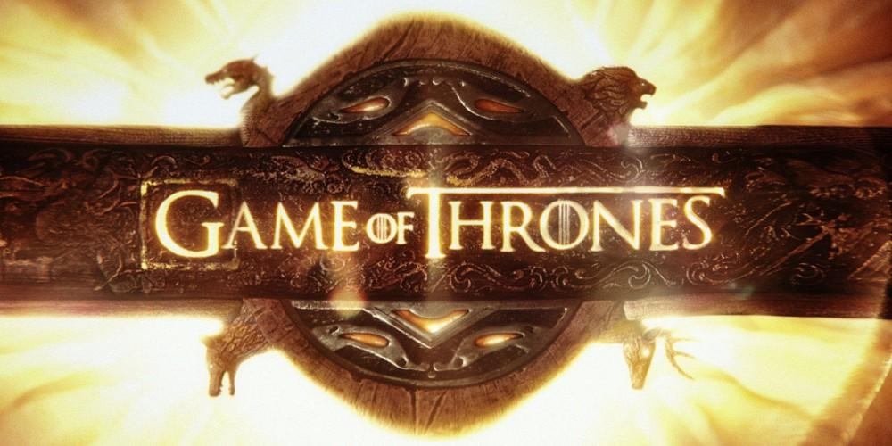 8 Wealth & Real Estate Lessons from Game of Thrones