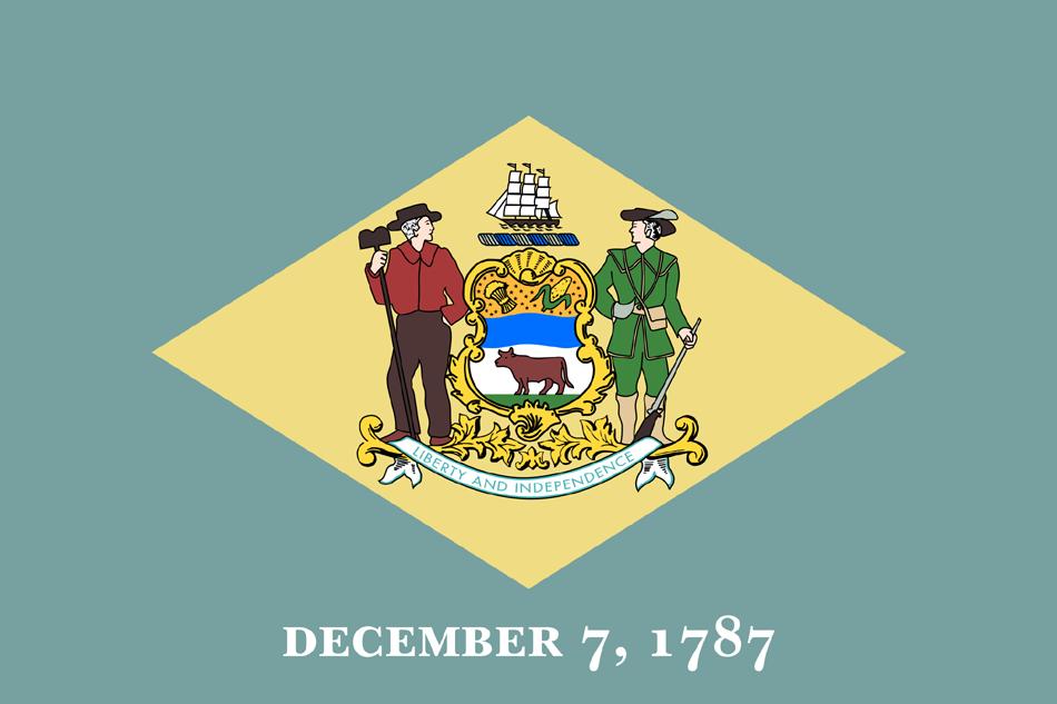 Delaware rental laws summary