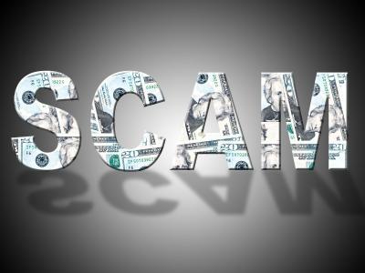 Common Craigslist Rental Scams… Renters Beware!