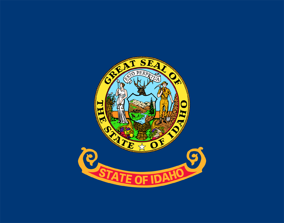 Idaho rental laws summary