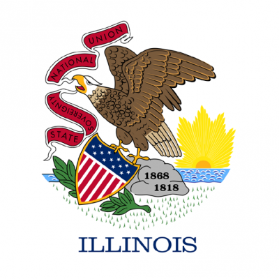 Illinois rental laws summary