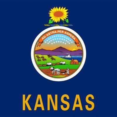 Kansas rental law summary