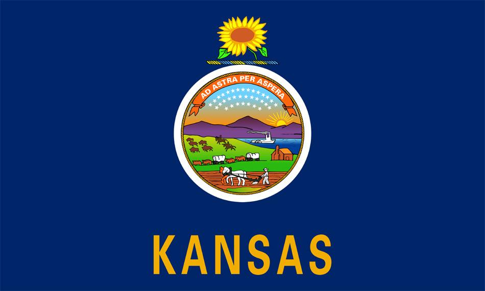 Kansas rental law summary