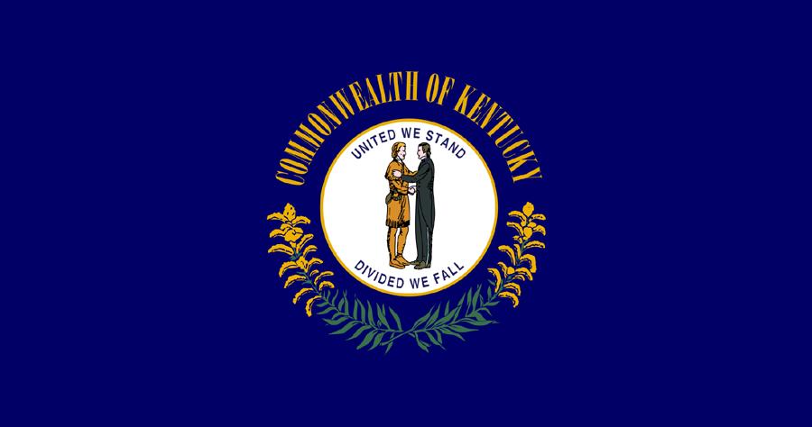 Kentucky Rental Laws Guide