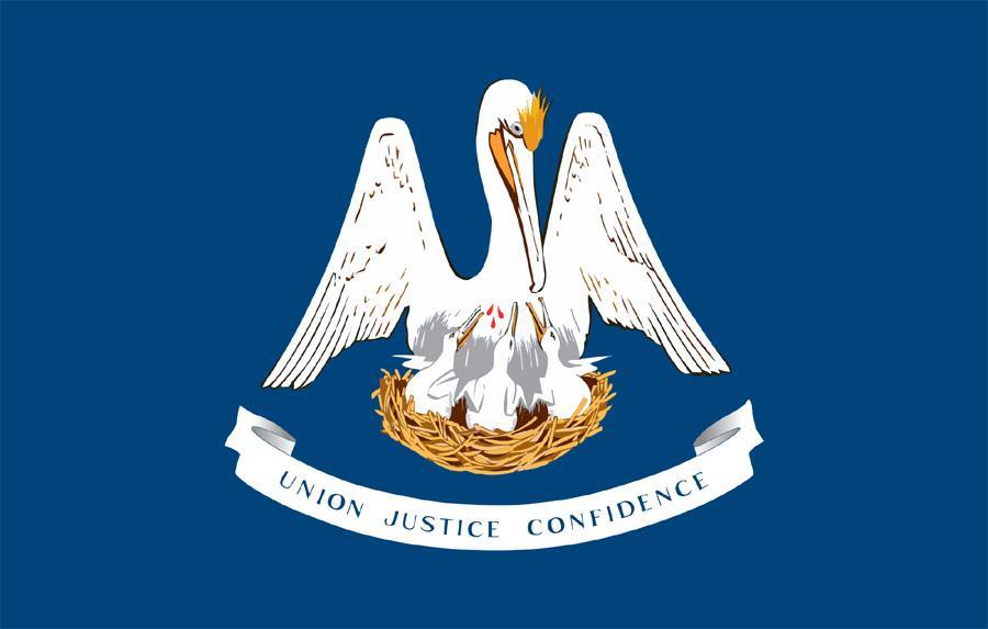 Louisiana Lease Agreement Spark Rental