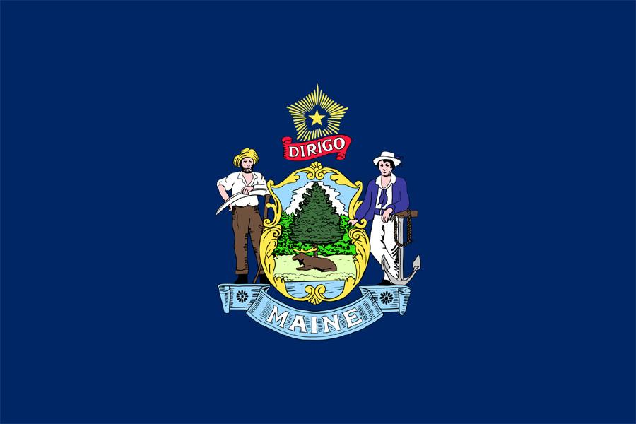 Maine Rental Laws Guide