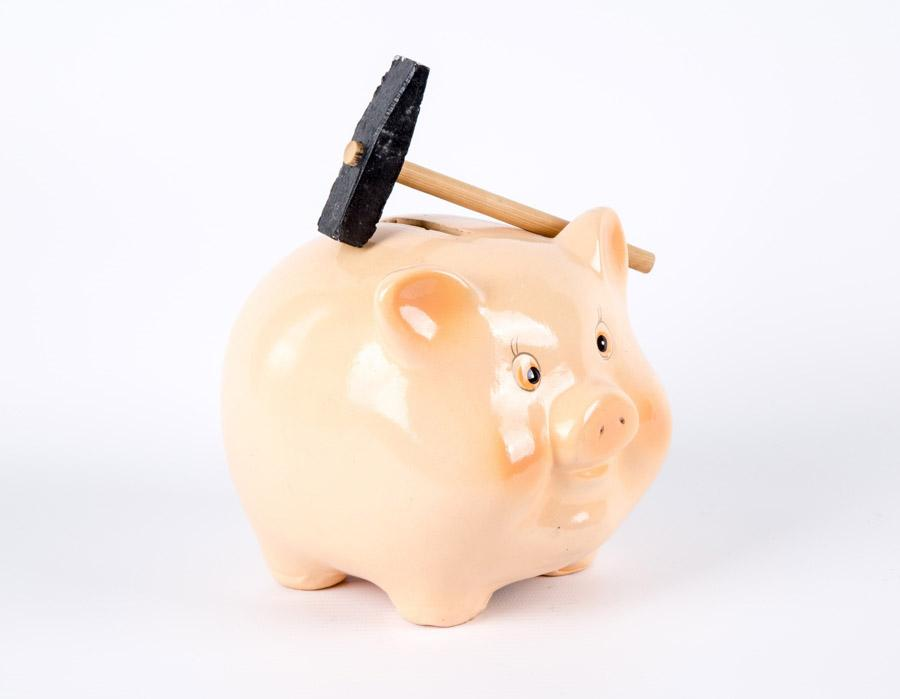 retirement funds used for real estate investing