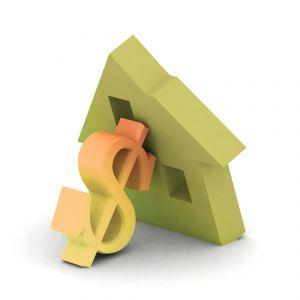 retirement funds for real estate investing