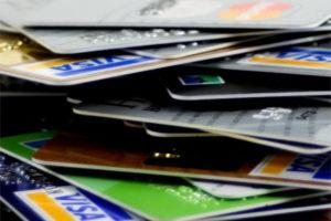 invest in real estate using credit cards