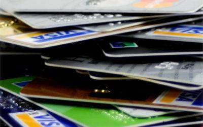 Unconventional Financing Part 4: Credit Cards & Personal Loans