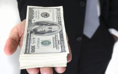 Unconventional Financing Part 3: Hard Money Loans
