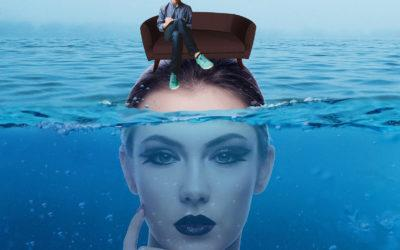 10 Surprising Ways Your Subconscious Is Keeping You Poor