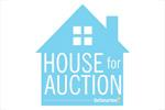 buy-real-estate-at-auction