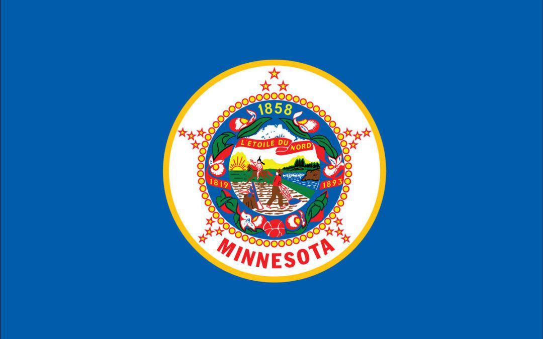 Minnesota Rental Laws Guide