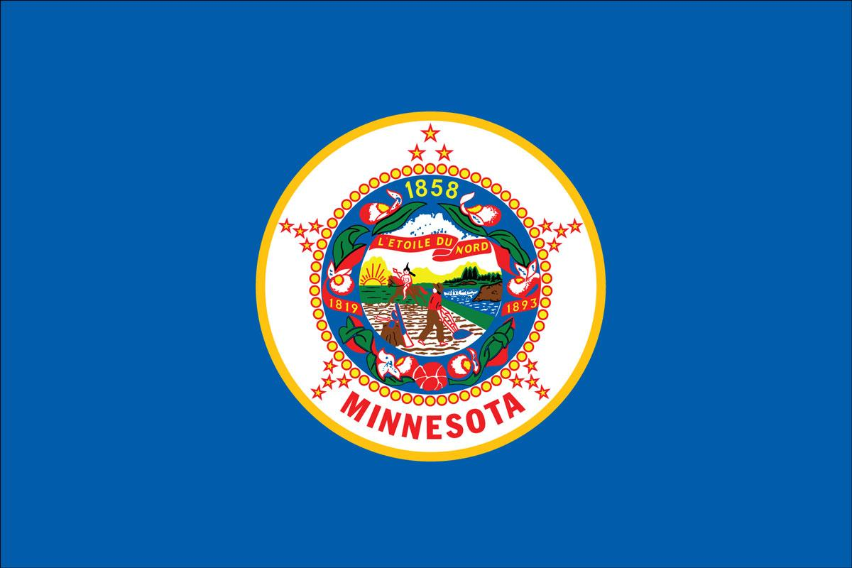 Minnesota Rental Laws Guide Spark Rental - What state is mn