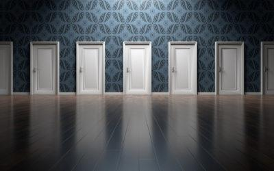 Escape Hatches: 5 Uncommon Real Estate Exit Strategies All Investors Should Know