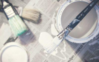 10 DIY Property Updates to Boost Values, Rents & Maybe Even Life Skills