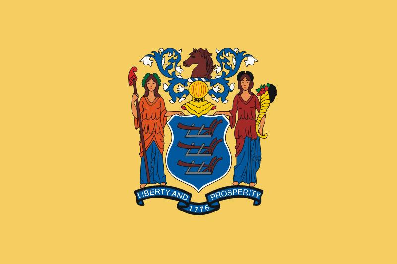 New Jersey Rental Laws Guide