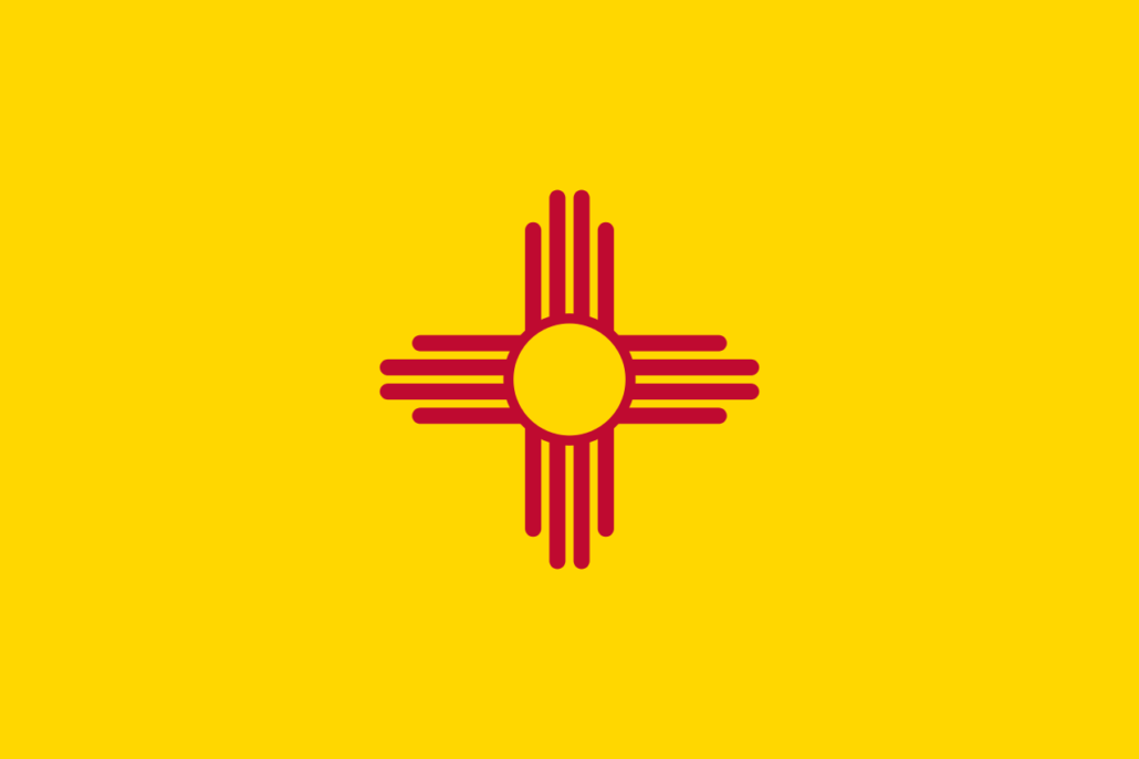 New Mexico Rental Laws Guide Sparkrental