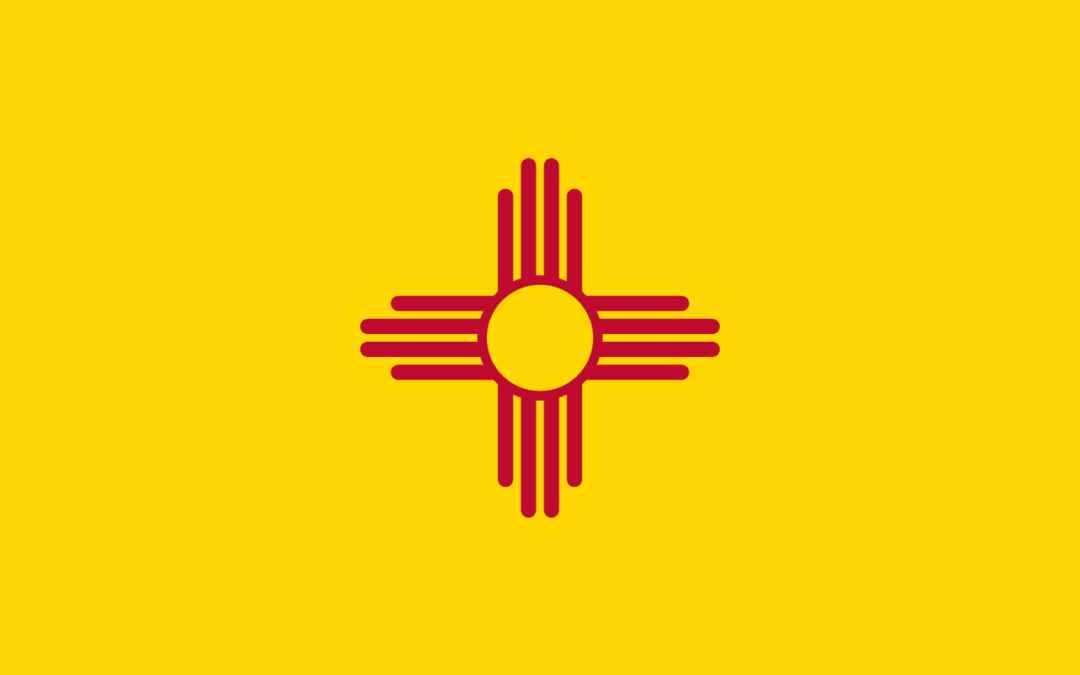 New Mexico Rental Laws Guide