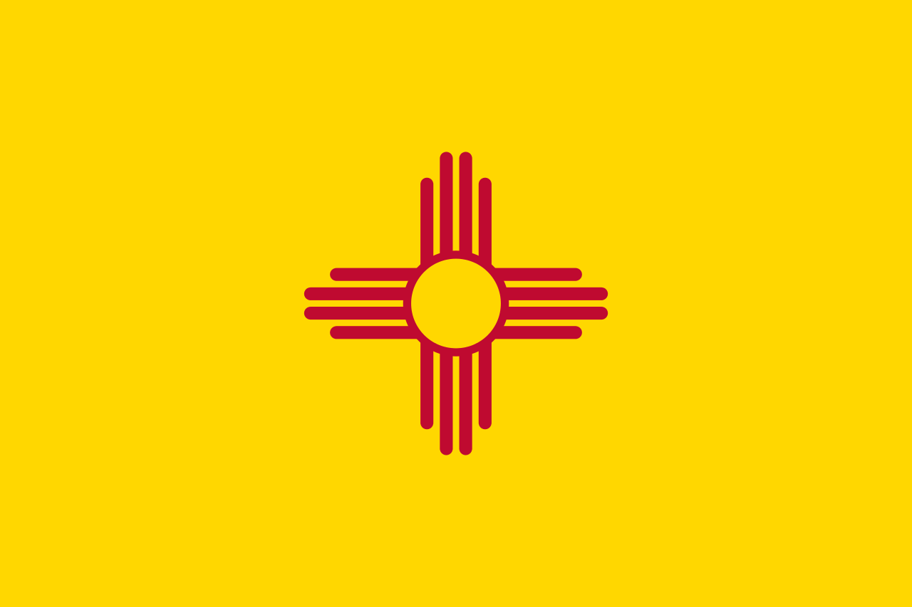 New Mexico Lease Agreement Spark Rental