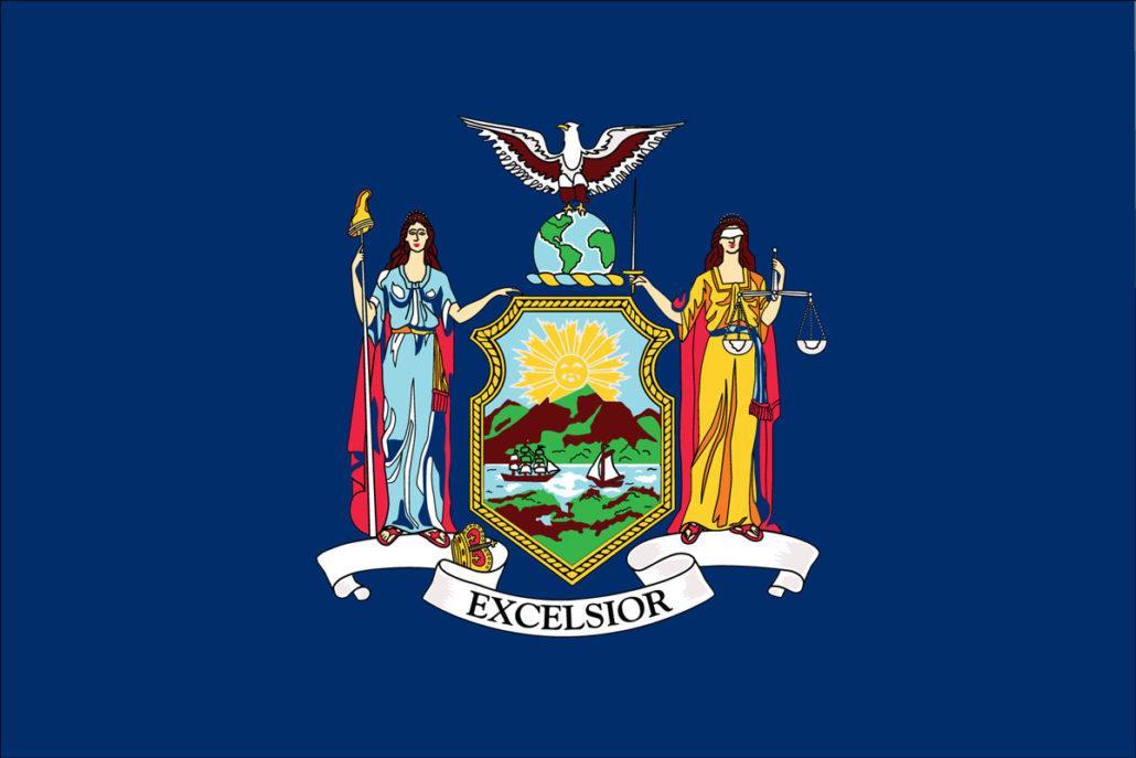 new york landlord-tenant laws