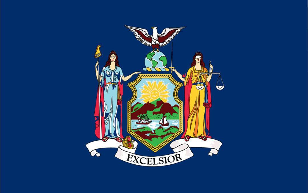New York Rental Laws Guide