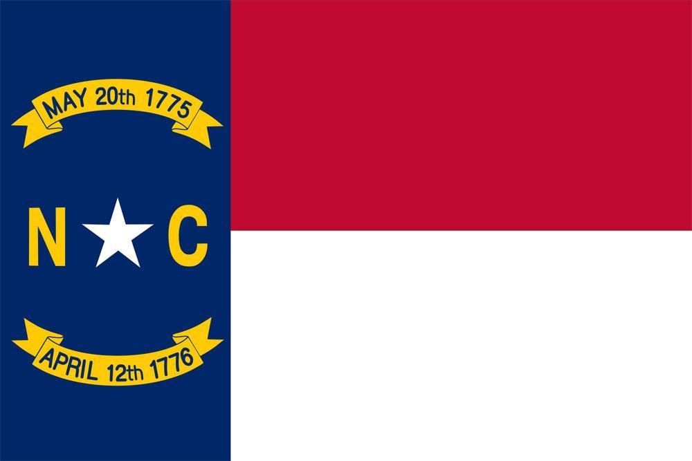 North Carolina Rental Laws Guide