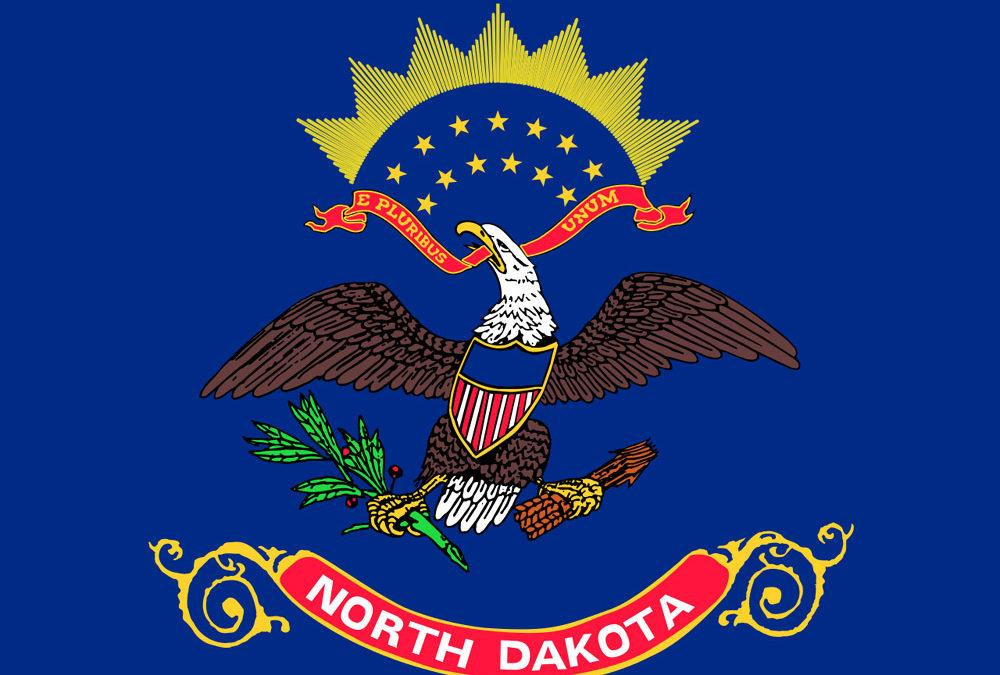 North Dakota Rental Laws Summary