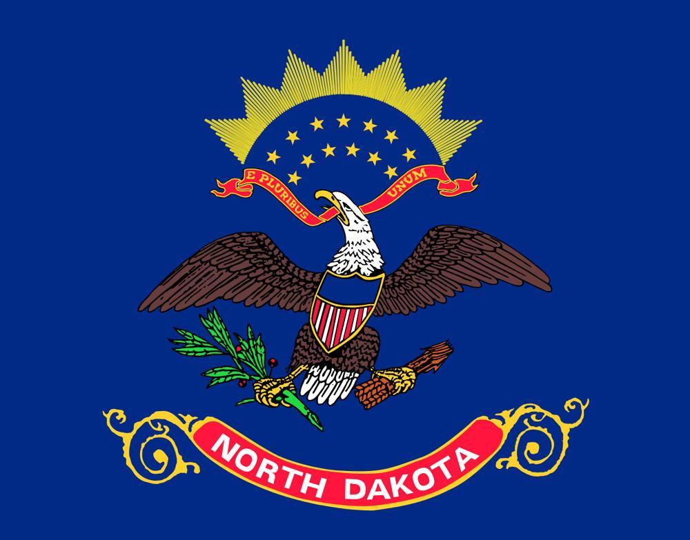 north dakota rental laws
