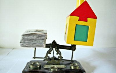Calculating Cash Flow: What You Need to Know BEFORE Investing in a Rental