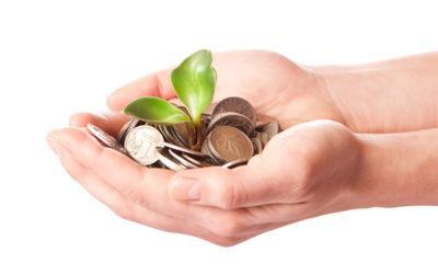 America's Bad Financial Habits: 7 Ways to Break the Mold of Average Finances