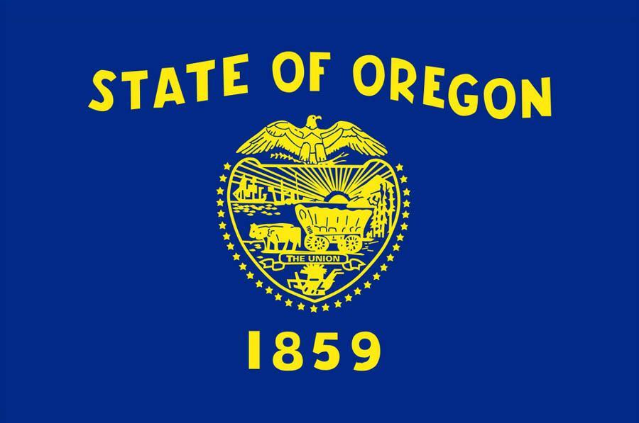 Oregon Lease Agreement Spark Rental