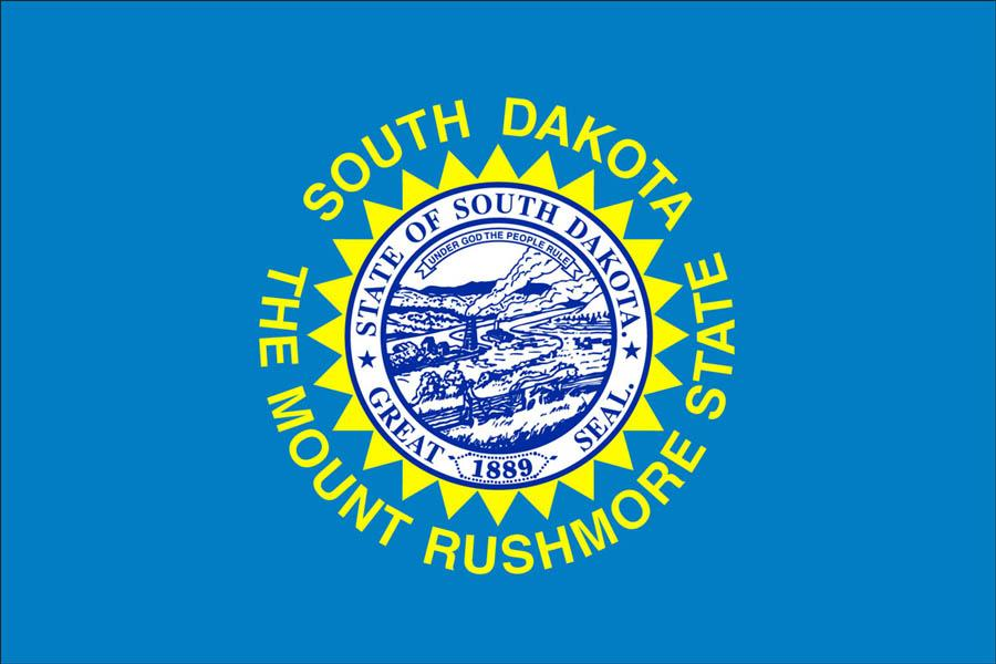 South Dakota Rental Laws Guide