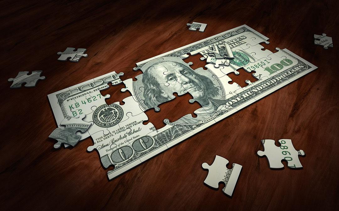 What's More Important, ROI or Savings Rate? New Study Offers Surprise Answer