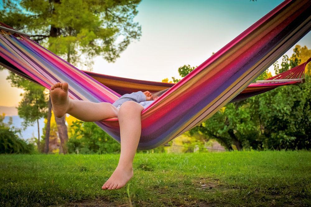 Intro to Passive Income: Where Do You Start?
