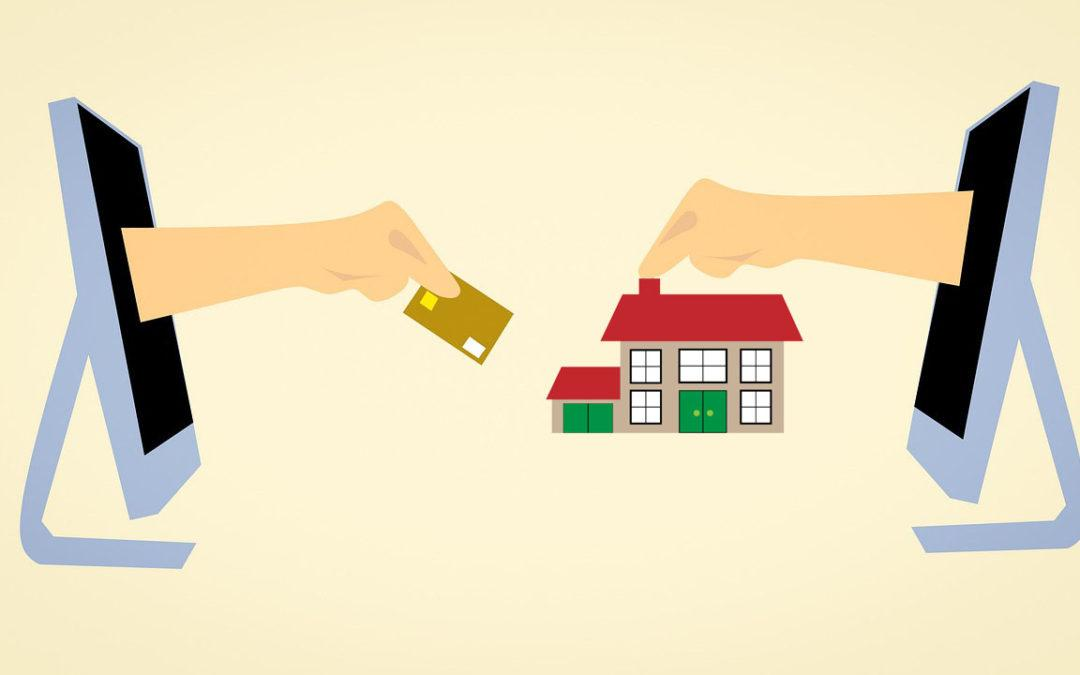 Should Landlords Accept Rent by Credit Card?