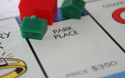 New Study: Rental Properties the Best Investment of the Last 145 Years