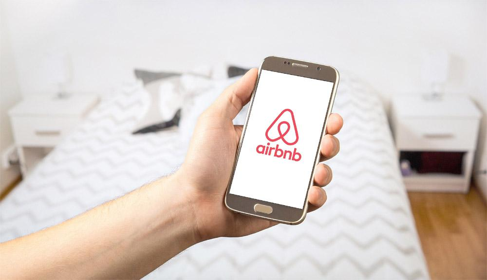 12 Secrets to Success for the New Airbnb Landlord