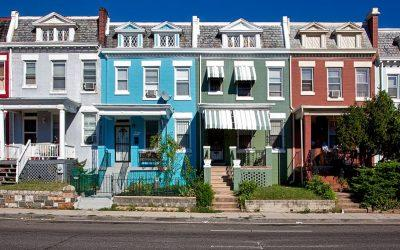 Data Breakdown: The Best U.S. Markets to Invest in Rental Properties in 2018