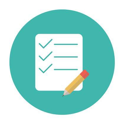 Free Rental Application Spark Rental - Emailable rental application