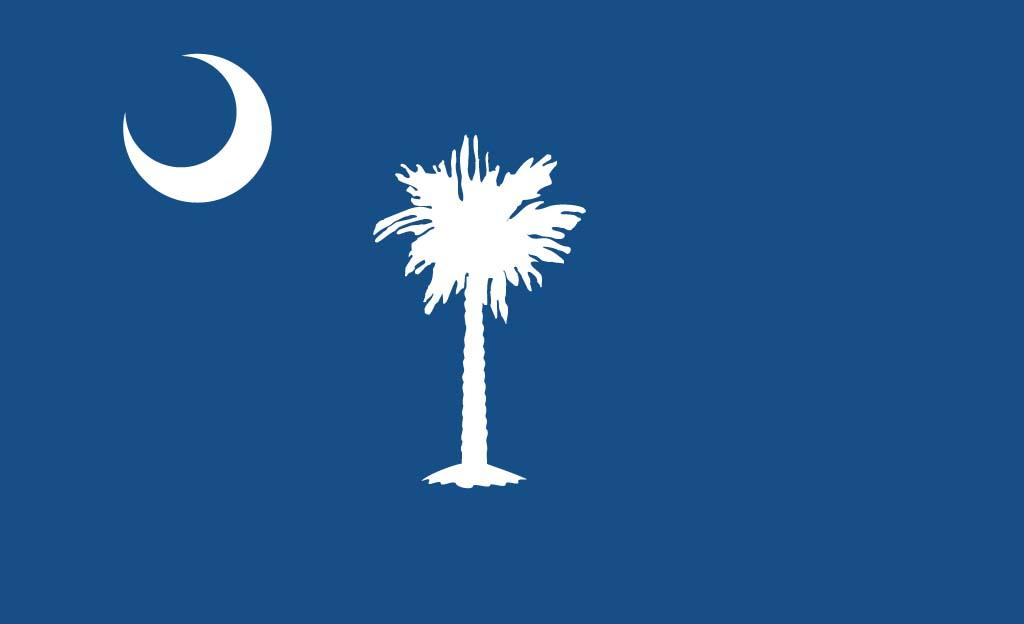 South Carolina Rental Laws Guide
